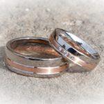 Czy można złożyć wniosek o upadłość konsumencką wspólnie z małżonkiem?