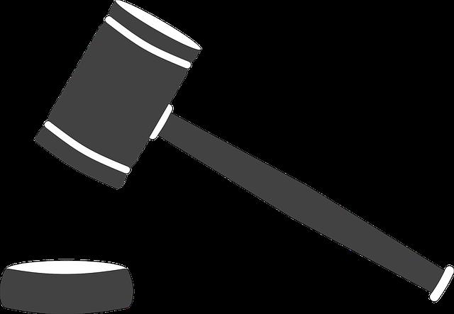 Sąd upadłościowy
