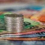 Upadłość konsumencka frankowicza, czyli bankructwo gdy masz kredyt we frankach